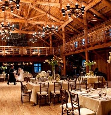 Keby som sa mohla odviazat,moja svadba snov by vyzerala takto... - Obrázok č. 7