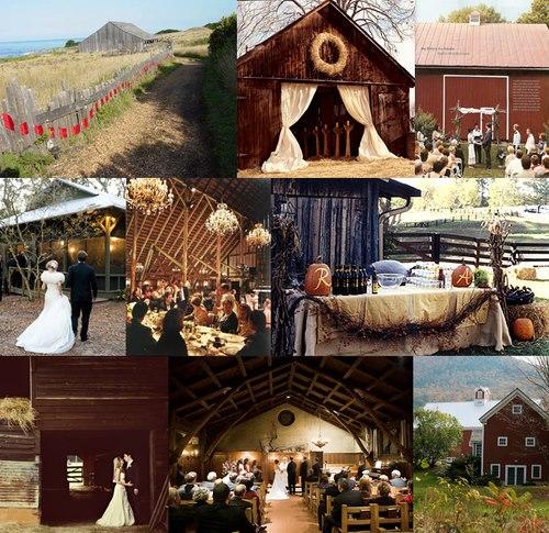 Keby som sa mohla odviazat,moja svadba snov by vyzerala takto... - Obrázok č. 8