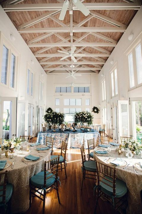 Keby som sa mohla odviazat,moja svadba snov by vyzerala takto... - Obrázok č. 11