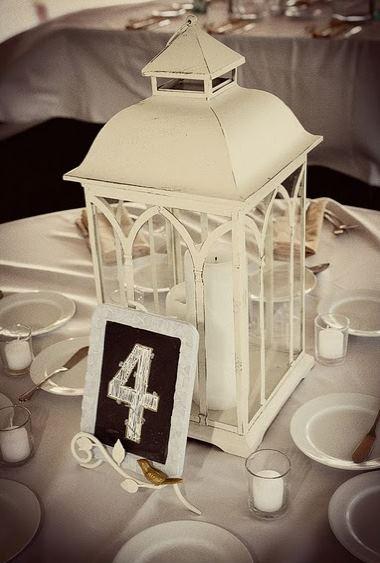 Keby som sa mohla odviazat,moja svadba snov by vyzerala takto... - Obrázok č. 12