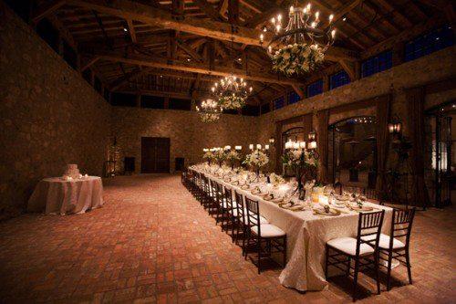 Keby som sa mohla odviazat,moja svadba snov by vyzerala takto... - Obrázok č. 18