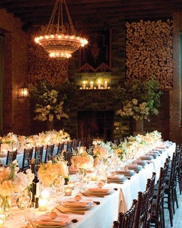 Keby som sa mohla odviazat,moja svadba snov by vyzerala takto... - Obrázok č. 22