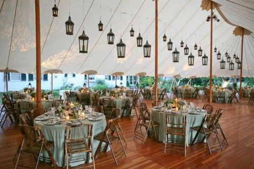 Keby som sa mohla odviazat,moja svadba snov by vyzerala takto... - Obrázok č. 23
