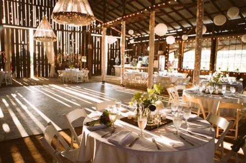 Keby som sa mohla odviazat,moja svadba snov by vyzerala takto... - Obrázok č. 25