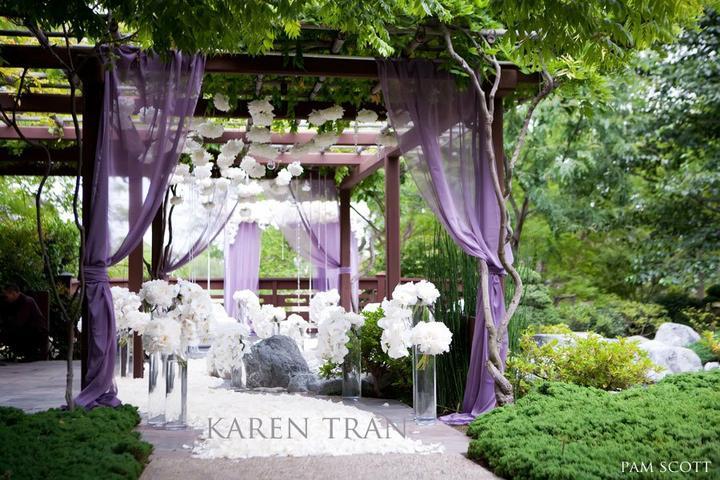 Keby som sa mohla odviazat,moja svadba snov by vyzerala takto... - Obrázok č. 27