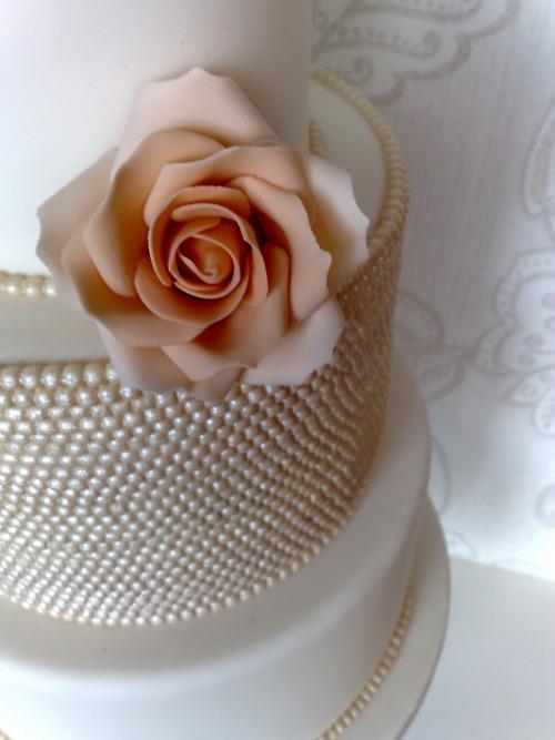 Keby som sa mohla odviazat,moja svadba snov by vyzerala takto... - Obrázok č. 33