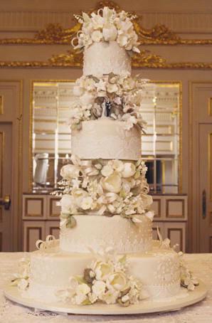 Keby som sa mohla odviazat,moja svadba snov by vyzerala takto... - Obrázok č. 35