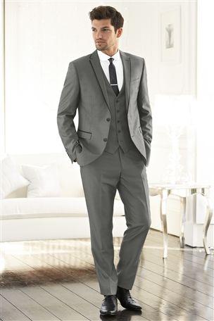 Pomalicky k nasmu dnu D :-) - draheho oblek kupeny ;-)