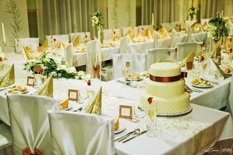 moja práca ,ak máte záujem píšte ,vytvorím Vám svadbu snov :)