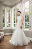 Svatební šaty Mia Solano M1421L, 36