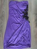 Spločenské šaty, 38
