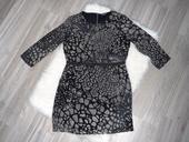 Šaty značky Topshop, 44