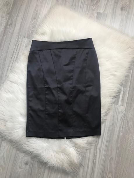 Nenosená sukňa značky Calliope - Obrázok č. 1