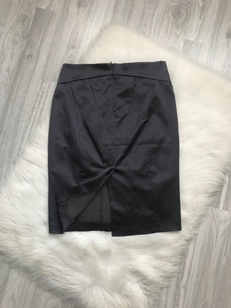 Nenosená sukňa značky Calliope - Obrázok č. 2