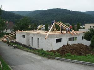 30.7.2012