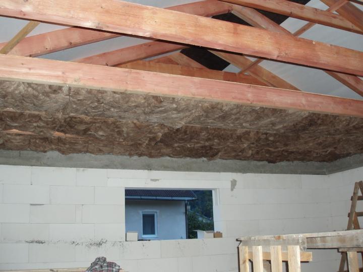 Garaž - Obrázok č. 52
