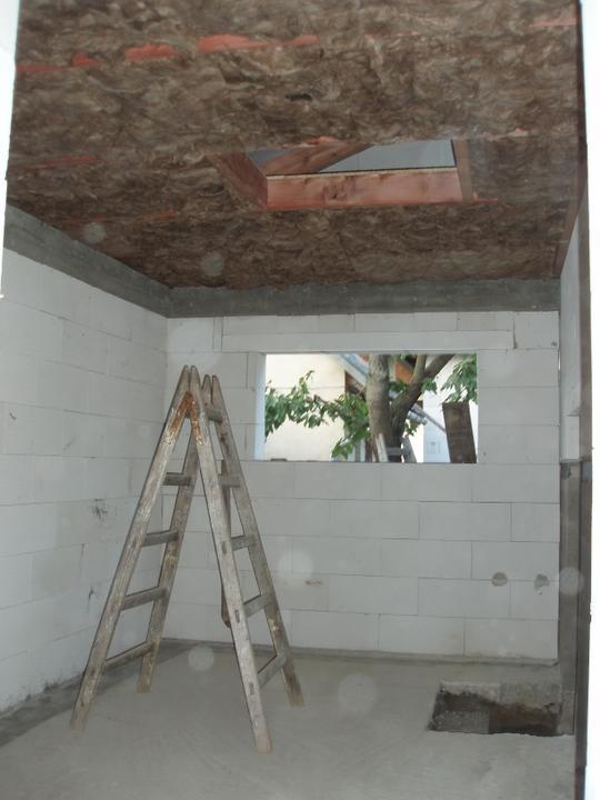 Garaž - Obrázok č. 50