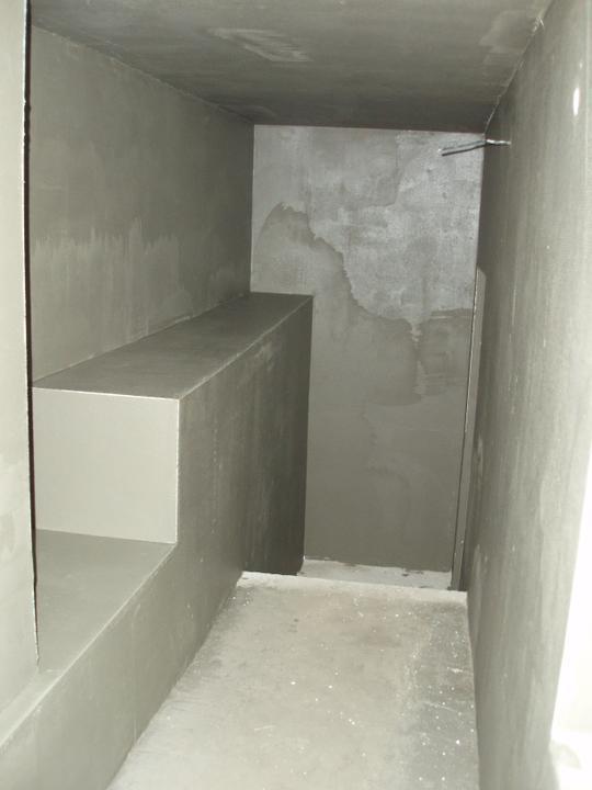 Garaž - Obrázok č. 58