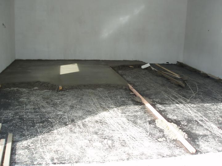 Garaž - Obrázok č. 63