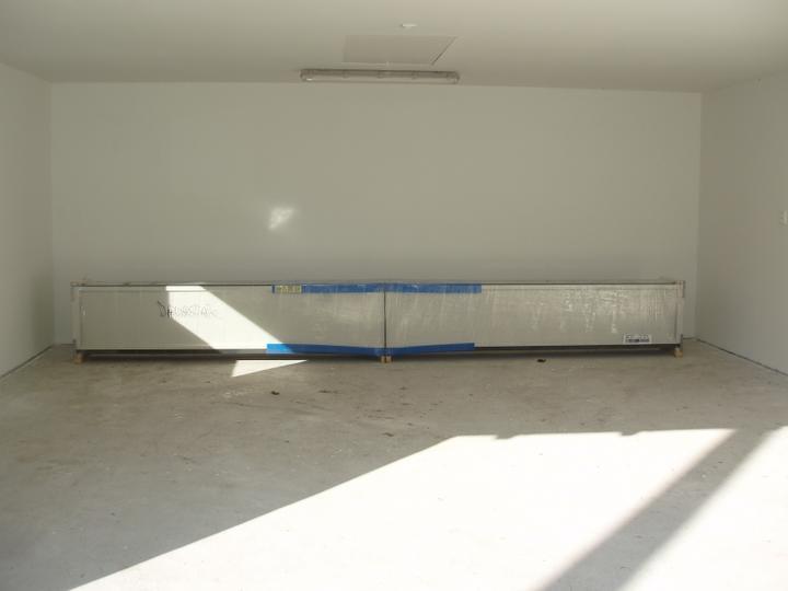 Garaž - Obrázok č. 65