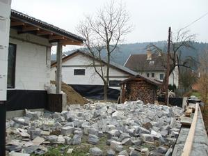 27.11.2012