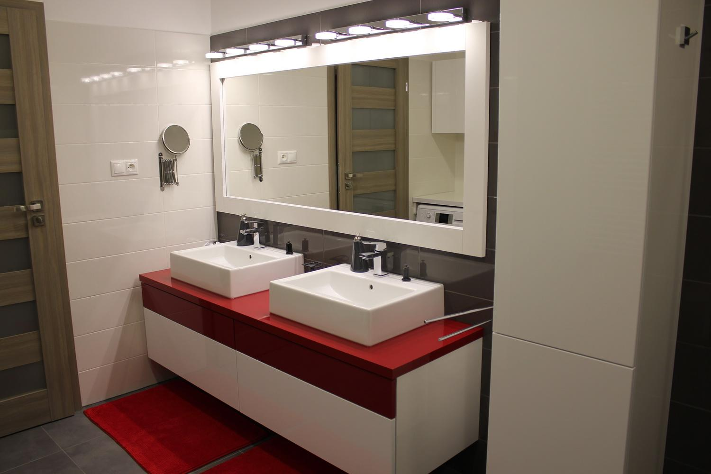 Kúpeľňa, WC - Obrázok č. 7