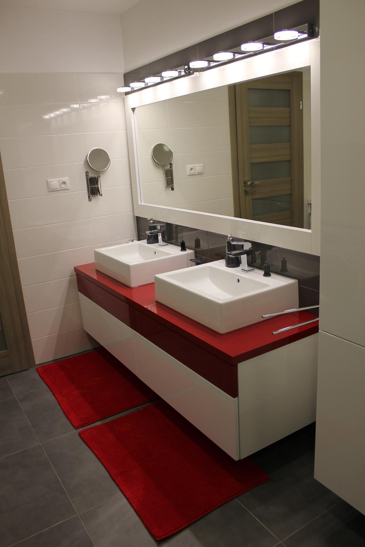 Kúpeľňa, WC - Obrázok č. 9