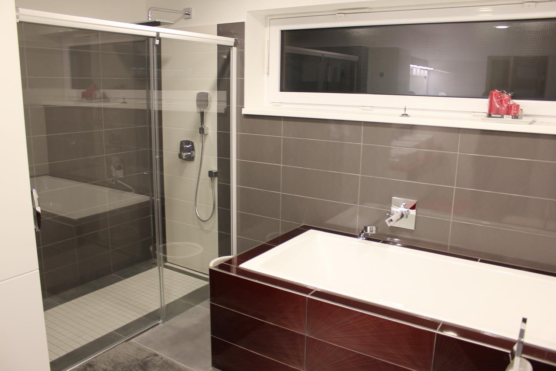 Kúpeľňa, WC - Obrázok č. 10