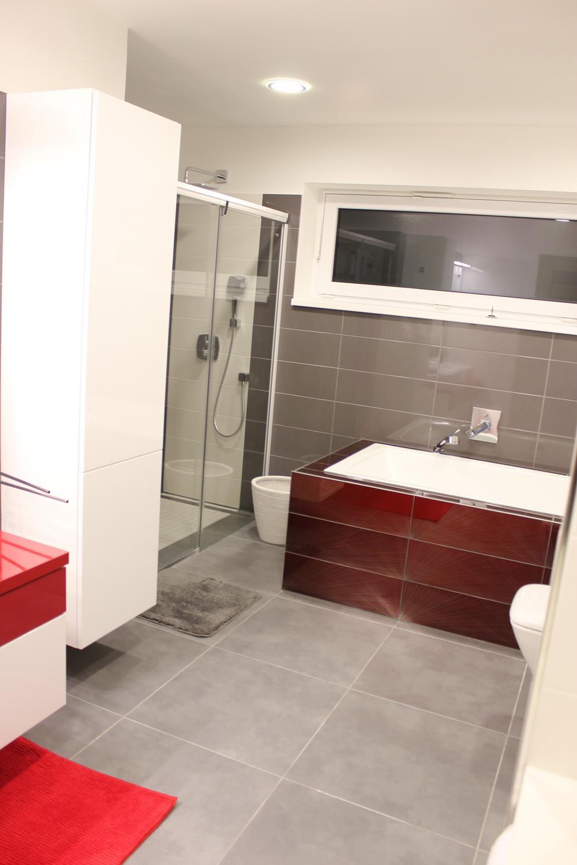 Kúpeľňa, WC - Obrázok č. 12