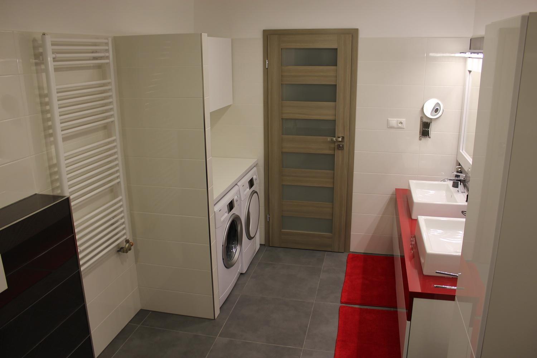 Kúpeľňa, WC - Obrázok č. 13