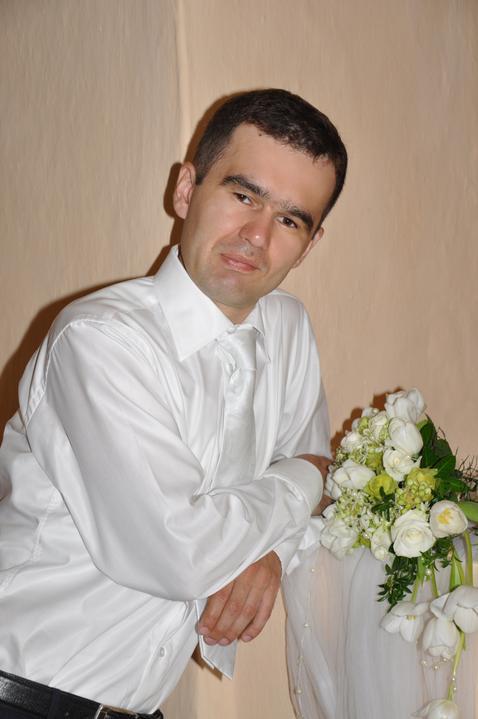 Sona Jurkovicova{{_AND_}}Michal Dado - Obrázok č. 24