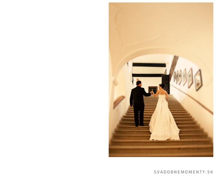 Svadobné fotografie - Monika a Matej - Obrázok č. 2