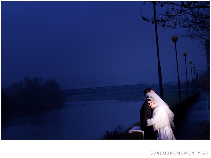 Svadobné fotografie - Veronika a Andrej - Obrázok č. 1