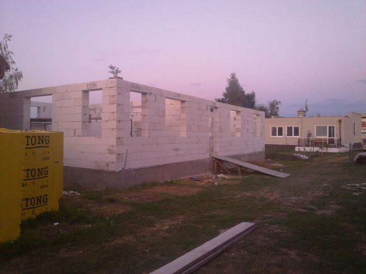Náš domček - Obrázok č. 28