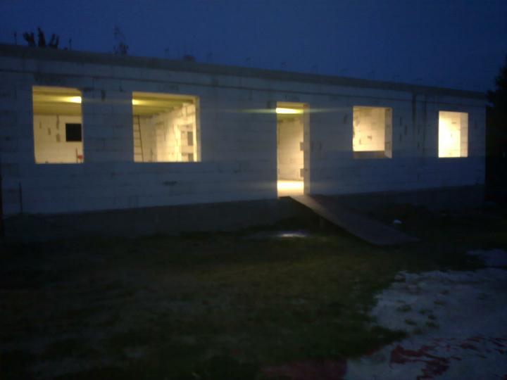 Náš domček - Obrázok č. 48