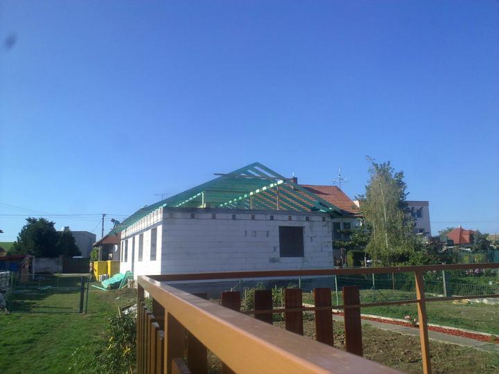 Náš domček - Obrázok č. 59