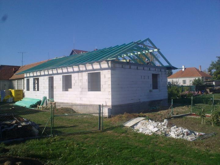 Náš domček - Obrázok č. 60