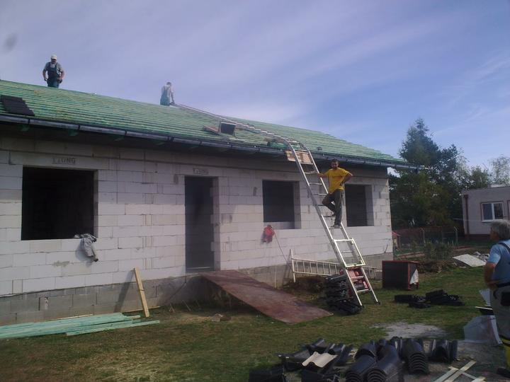 Náš domček - Obrázok č. 63