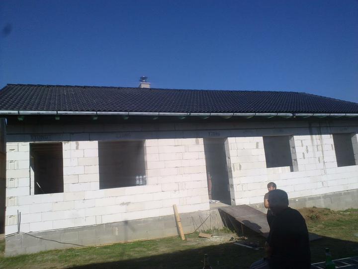 Náš domček - Obrázok č. 65
