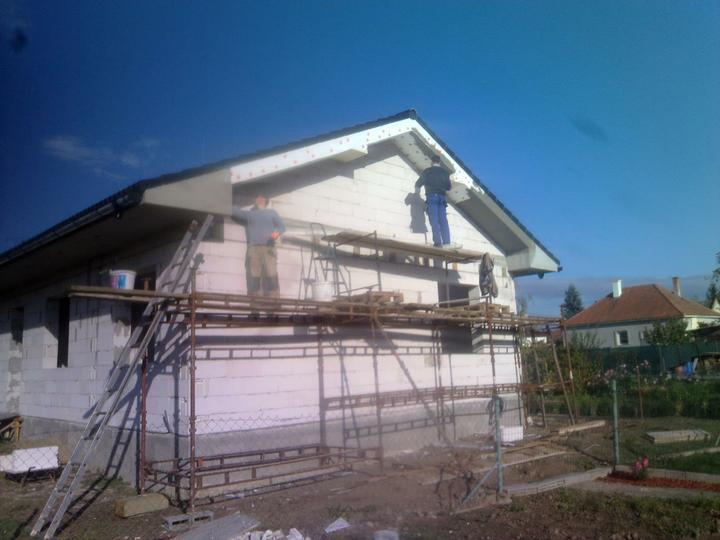 Náš domček - Obrázok č. 85
