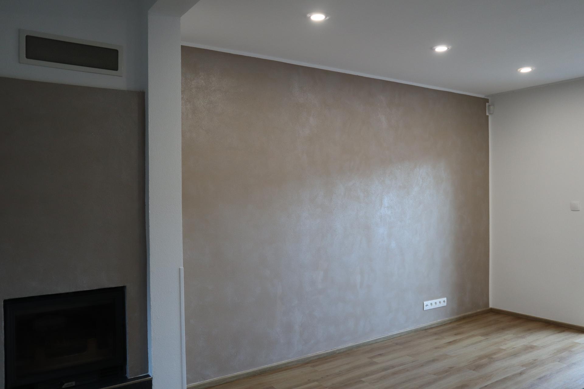 Refresh obývací pokoj - Obrázek č. 4