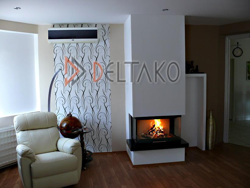 deltako - Obrázok č. 4