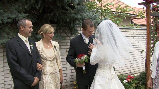 Veronika Chlebova{{_AND_}}Pavol Novak - Obrázok č. 46