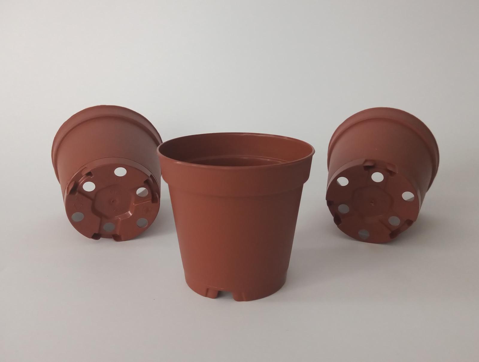 Kvetináče na kaktusy a sukulenty - Obrázok č. 1