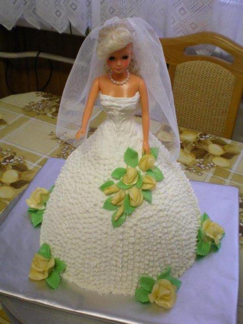 Moje sny,ktore budu skutočnosťou v aprili 2009 časť.1 - babika by tiez nemala chybat,ale zase ruzove kvetinky