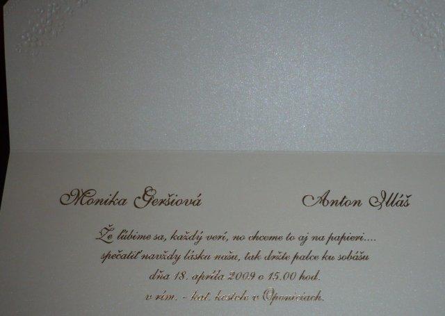 Moje sny,ktore budu skutočnosťou v aprili 2009 časť2 - Obrázok č. 20