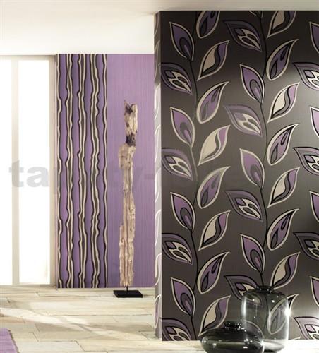 Tapety v interiéri - Obrázok č. 94