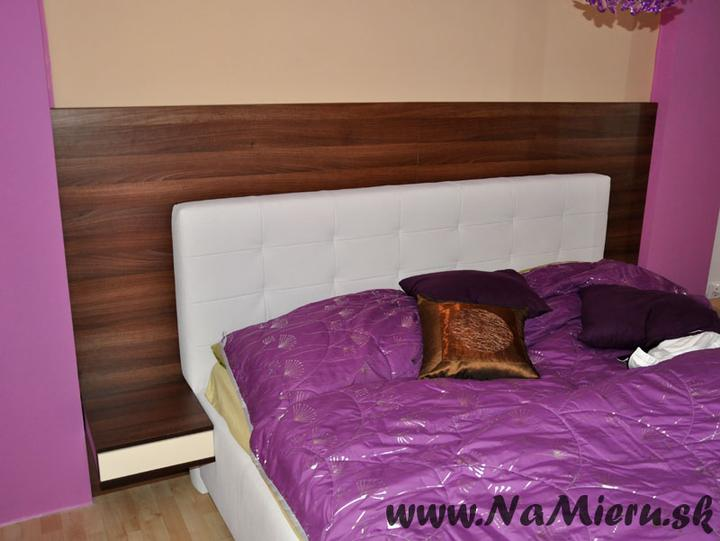 Atypický nábytok - Obrázok č. 72