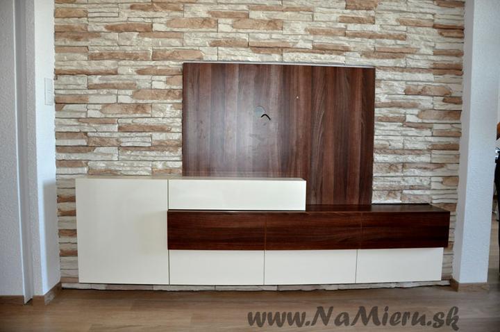 Atypický nábytok - Obrázok č. 6