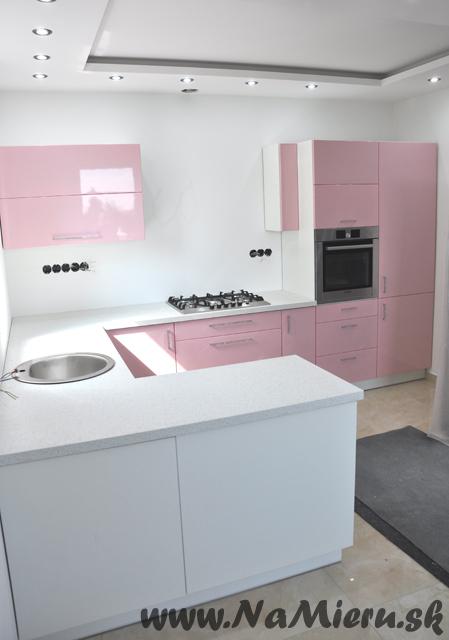 Kuchyne - Obrázok č. 371